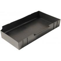 Cajón profundo para caja de herramientas portátil (2 Unds) 0455DD