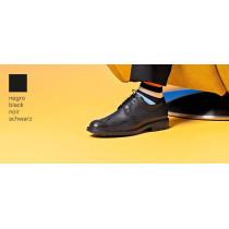 Calzado de Uniformidad ATENAS