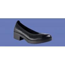 Zapato de seguridad femenino ROMA