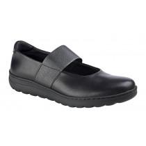 Zapato de uniformidad femenino SOFIA