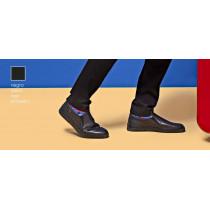 Zapato de sanidad y hostelería VIENA