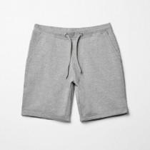 Pantalón corto deportivo con cinturilla elástica ancha SPIRO BE0449