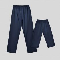 Pantalón liso de corte recto CORINTO PA0318