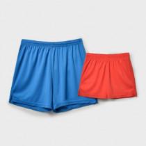 Pantalón corto deportivo PLAYER PA0453