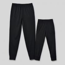 Pantalón largo de entrenamiento ARGOS PA0460