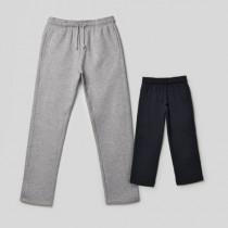 Pantalón largo de corte recto NEW ASTUN PA1173