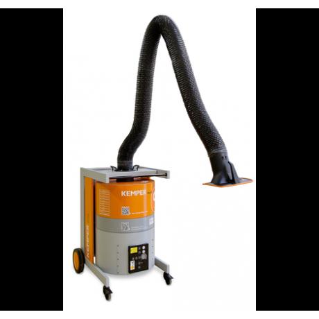 Dispositivo de aspiración filtro de carbón activo filtro 65650AK100