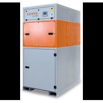 Sistema de aspiración para humos de soldadura 810400040