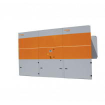 Sistema de aspiración para humos de soldadura 912000200