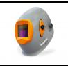 Pantalla para soldadura con protección fiable campo visual 74800660x