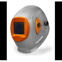 Pantalla para soldudara máximo campo visual calidad óptica 74800760