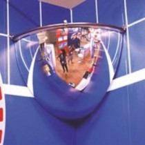 Espejo Interior 90°