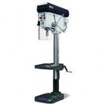 Taladro con velocidad variable por sistema mecánico DH40BV