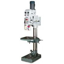 Taladro sistema de refrigeración y expulsor automático de broca B40GSP