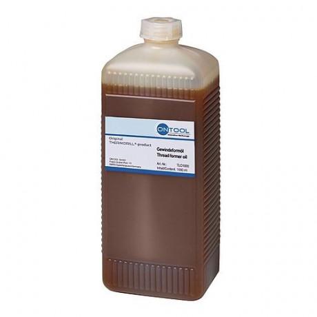 Aceita para la formación de roscas Thermdrill 3060092