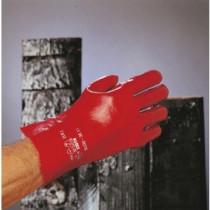Guante Redcote Plus 27cm REDCOTE P. R30X