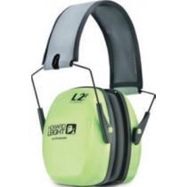 Estuche de cinturón para orejeras plegables 1000251