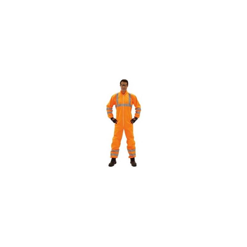 Mono alta visibilidad NE-HON 6
