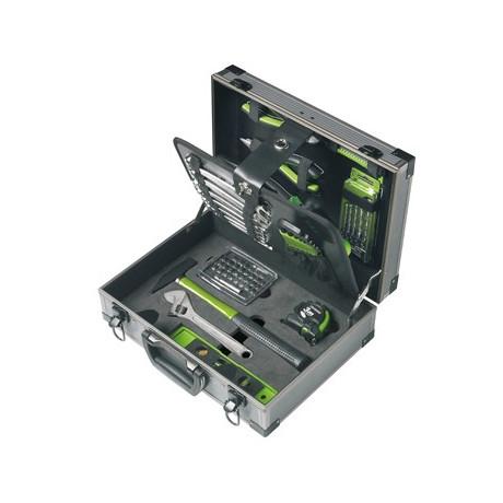 Kit Basico BT176