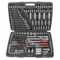Kit de herramientas BTK216