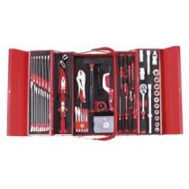 Kit de herramientas BTK99A