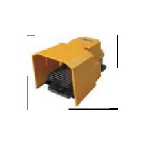 Interruptor de pie 3050032