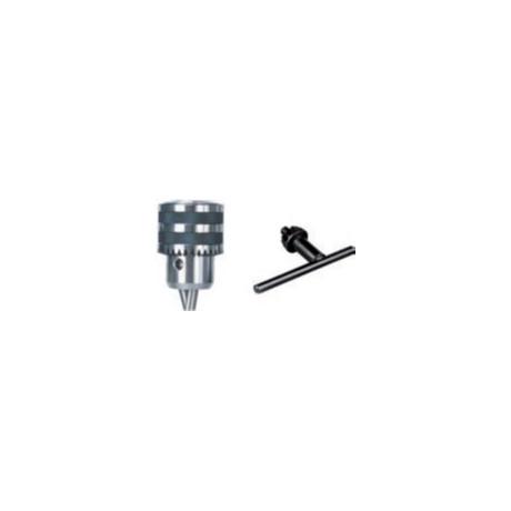 Portabrocas con llave 10075116