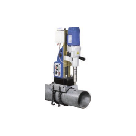 Accesorio para tubos 3867504