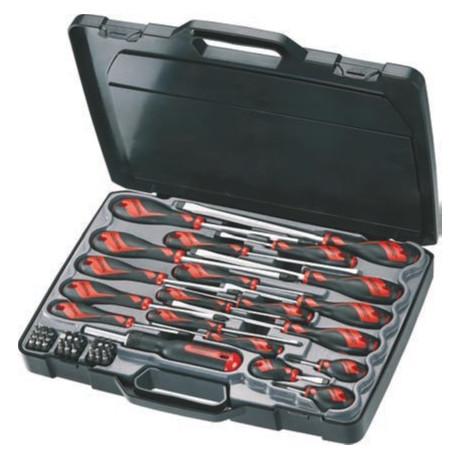 Destornilladores MD9053