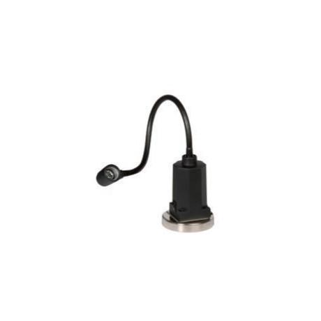 Lámpara LED AL 12