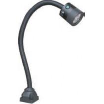 Lámpara LED LED 3-500