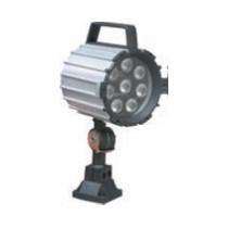 Lámpara LED compacta de diseño LED 8-100