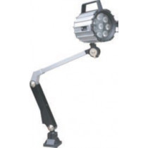 Lámpara LED LED 8-720