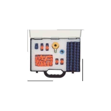 Kit sistema refrigerante 3356704
