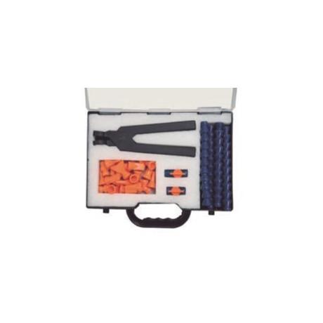 Kit sistema refrigerante 3356705