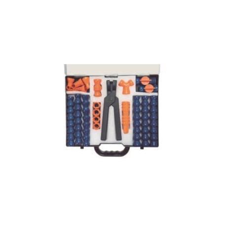 Kit sistema refrigerante 3356800
