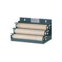 Rodillos PVC 3357609