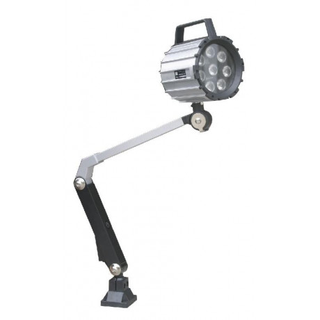 Lámpara LED LED 8-600