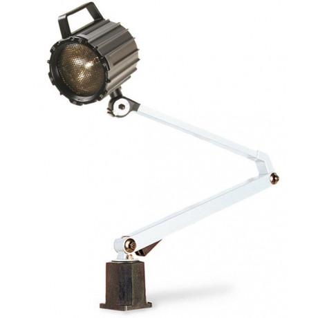 Lámpara halógena AL 35