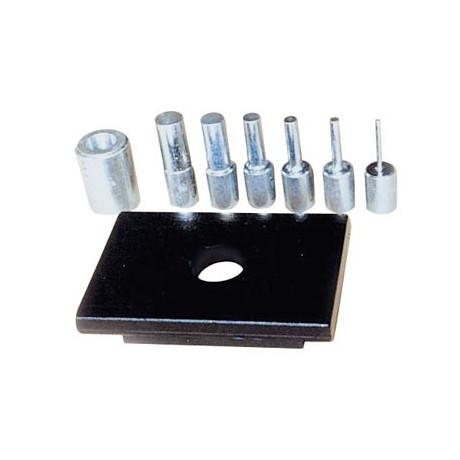 Pedal para kit 4101021