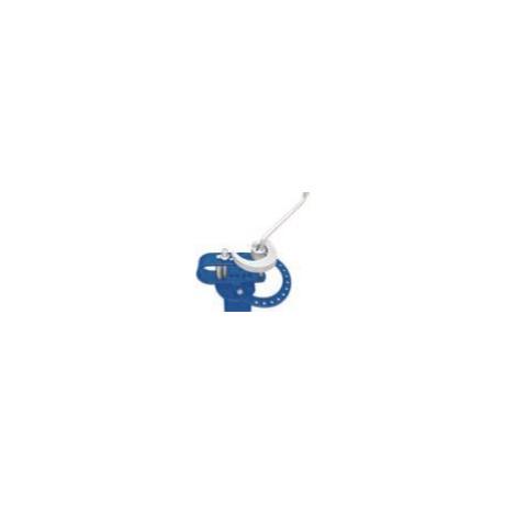 Accesorio para curvado espiral UB 11 3790011