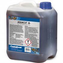 Concentrado refrigerante 5 ltr. 3601751