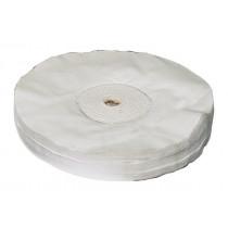 Muelas de algodon