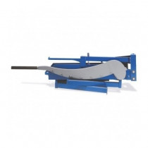 Tope lateral 3760110
