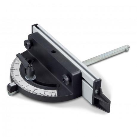 Limitador de ángulo 5910259