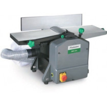 Cepilladora-regruesadora compacta ADH 200