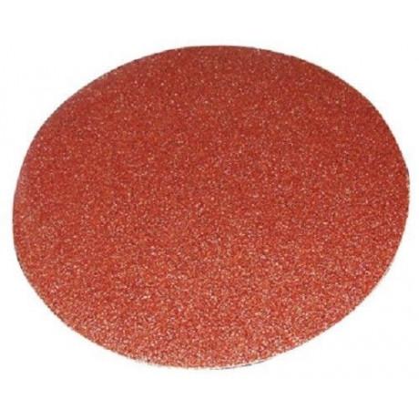 Disco de lijado grano para BT 200