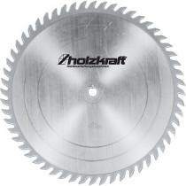 Disco de sierra para madera en acero inox. 5970070