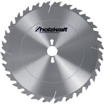 Disco de sierra para madera en metal duro 5970170