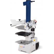 Astilladora de troncos vertical HS 8-1000 400V